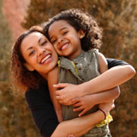 Mother's Day: Four Things Every Mother Needs To Know,