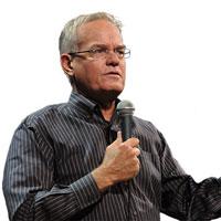 TGLS 2011: Five Critical Questions,