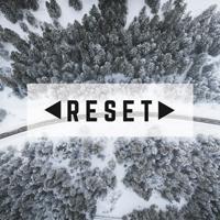 Reset, Week 4: Marriage,